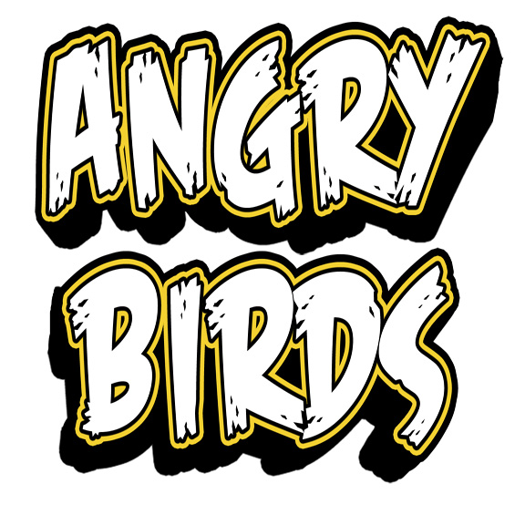 Megapost Angry Birds (juego, info, historia, imag, y videos)