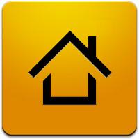 [Android] Launcher Pro Plus (ENG/PL)
