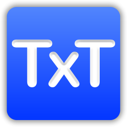 .txt Cant Receive Iphone Text Messages Android Android App Android | Apps ...