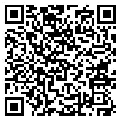 Для андроид 4 1 скачать бесплатно
